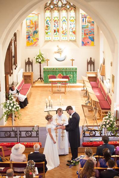 342-beth_ric_portishead_wedding.jpg
