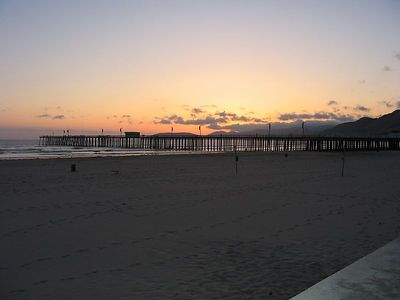 LA Weekend May 21-23