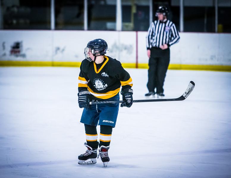 Bruins2-442.jpg