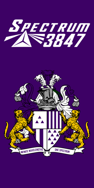Spectrum Standard (Printer Purple).png