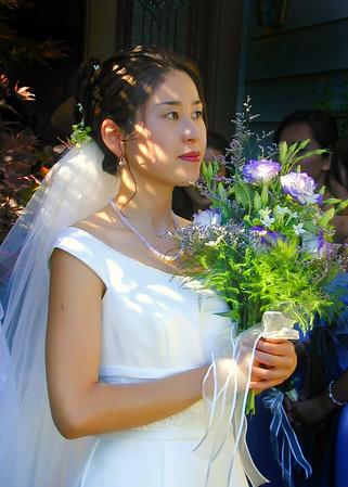 000826 Groschwitz Wedding