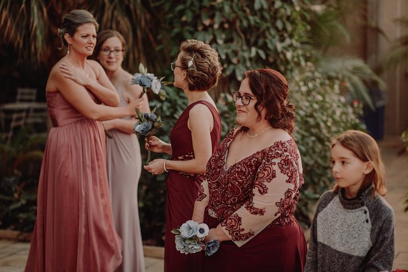 Wedding-0608.jpg