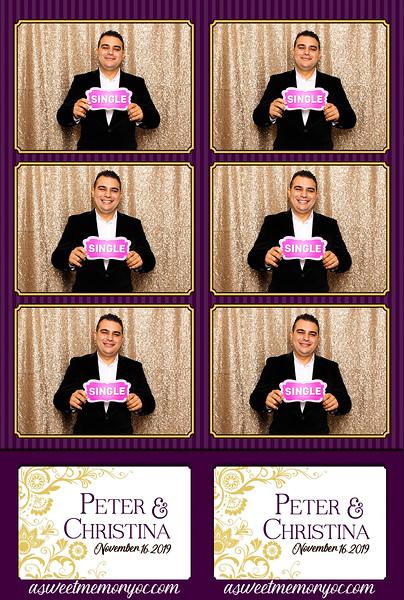 Wedding Entertainment, A Sweet Memory Photo Booth, Orange County-603.jpg