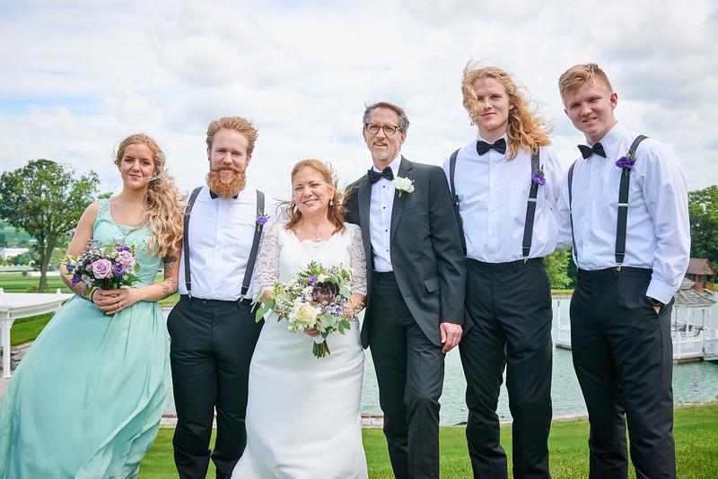 Bartch Wedding June 2019__140.jpg