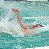 0041 GHHSboysSwim15