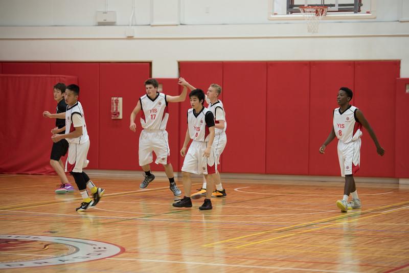 JV_Basketball_wjaa-4720.jpg
