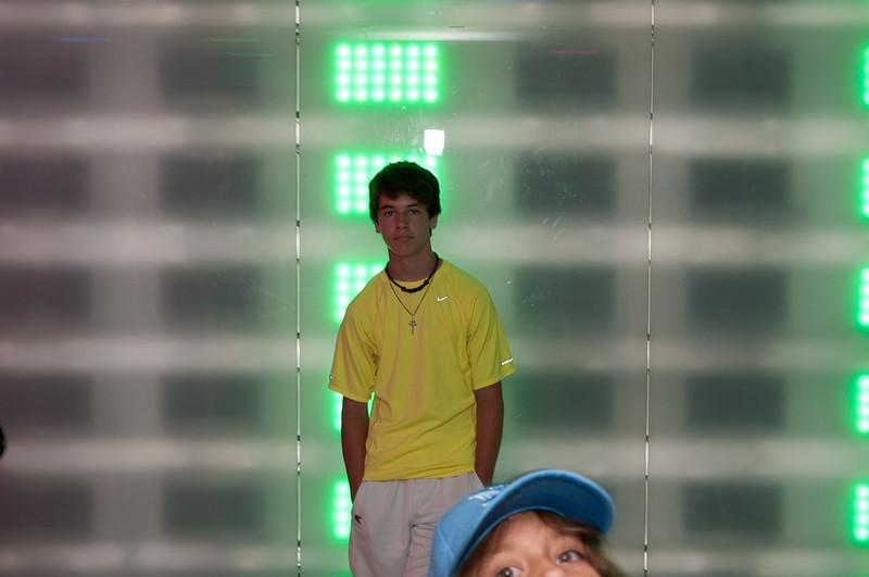 070711_RyanNewYorkJuly2011-76_Web.jpg