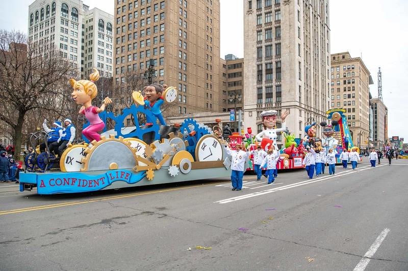 Parade2018-448.jpg