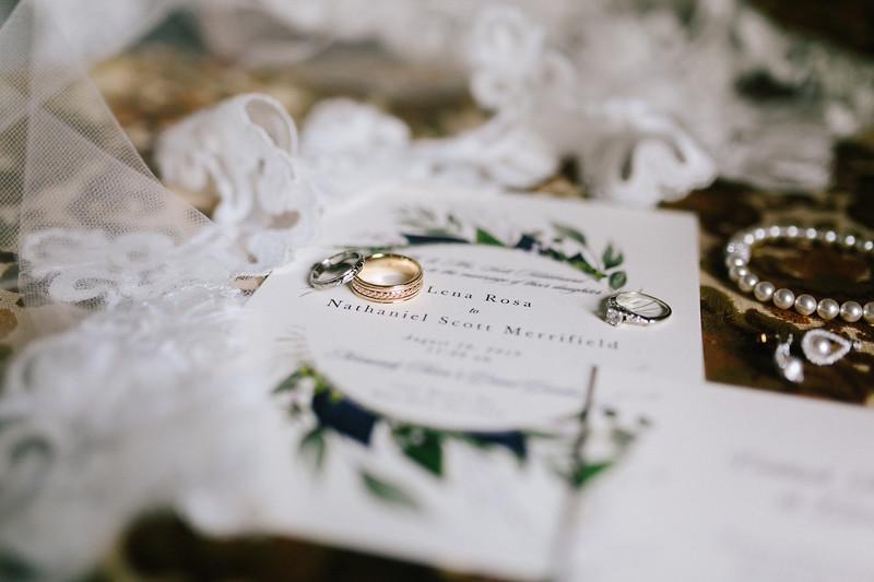 Lena_and_nathan_normandy_farms_wedding_photography_image-8.jpg