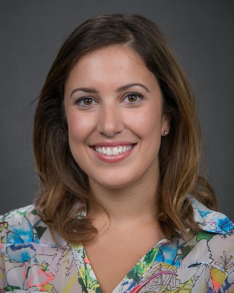 Stephanie Sadowski-2.jpg