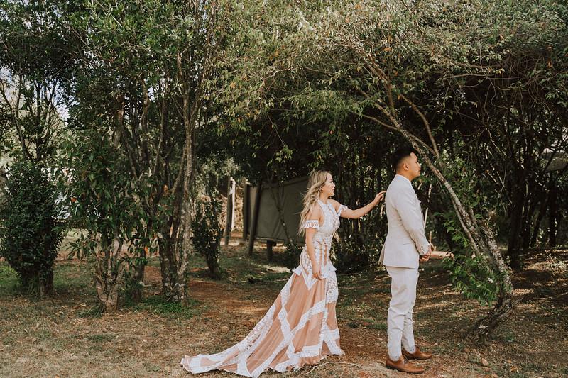 Tu Nguyen Destination Wedding Photographer Kenya Elopement Vivian Andy-487 Kopie.jpg