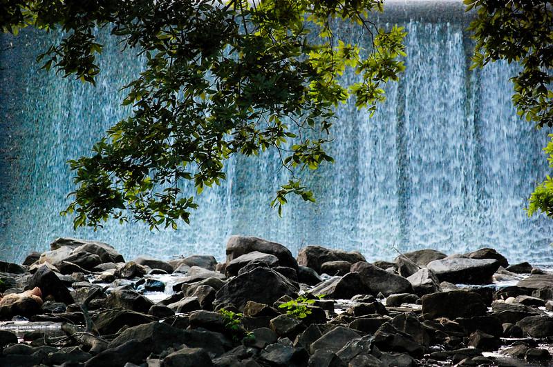 Milltown Reservoir.jpg