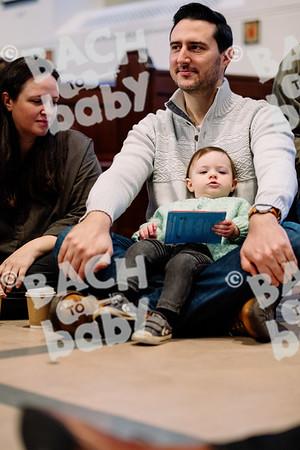 © Bach to Baby 2019_Alejandro Tamagno_Angel_2019-12-14 008.jpg