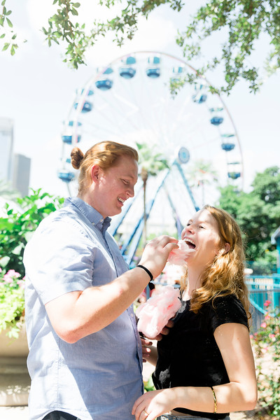 Daria_Ratliff_Photography_Traci_and_Zach_Engagement_Houston_TX_154.JPG