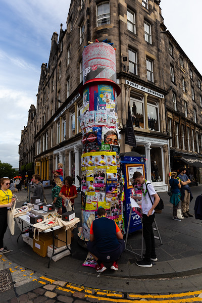 Edinburgh-6