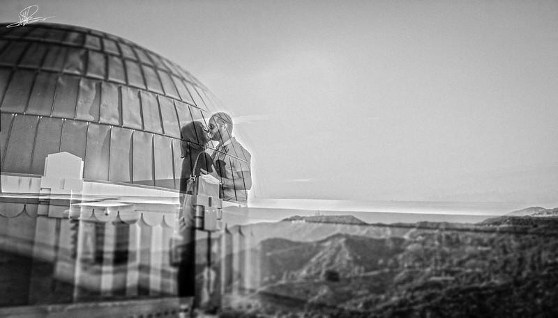 Love at Observatory-2.jpg
