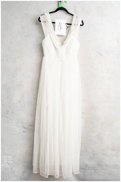 Wedding gown (5).jpg