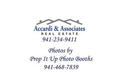 Accardi & Associate Real Estate