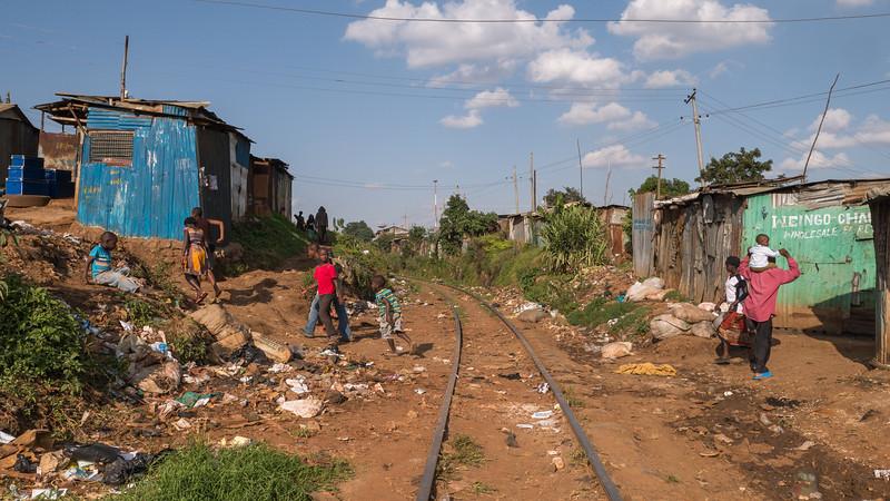 Kibera-13.jpg