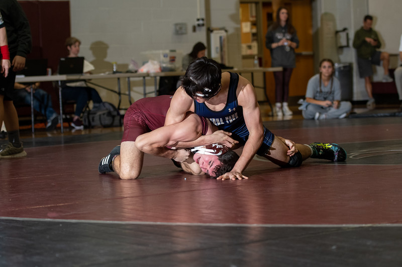 WM Falcon Invitational446.jpg
