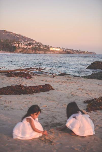 An Afternoon at Laguna (35 of 49).jpg
