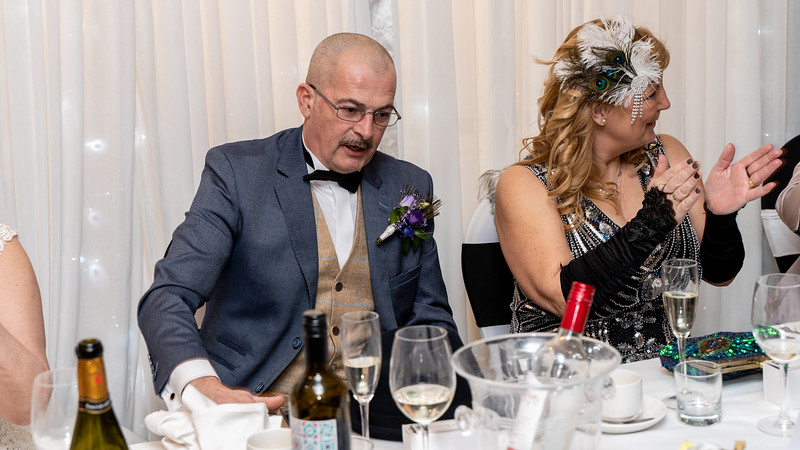 Sharon and Kevin HD-307.jpg