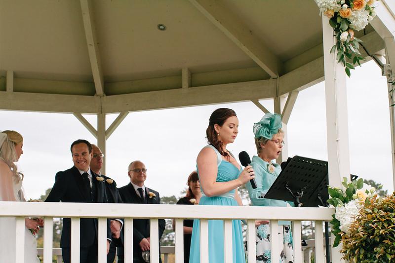 Adam & Katies Wedding (426 of 1081).jpg