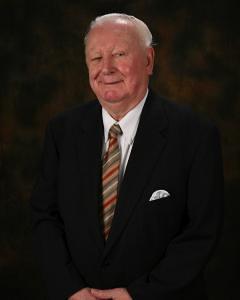 Sonny Kovatch, KME, Nesquehoning (1-31-2011)