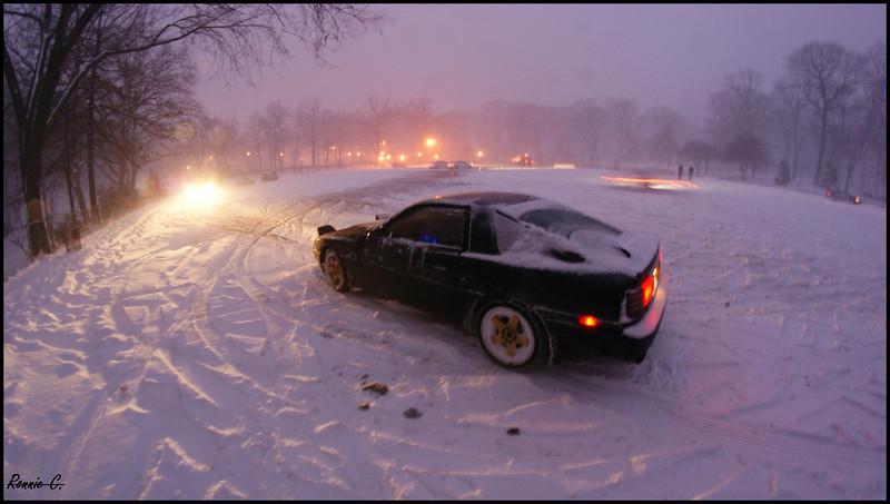 sup snow.jpg
