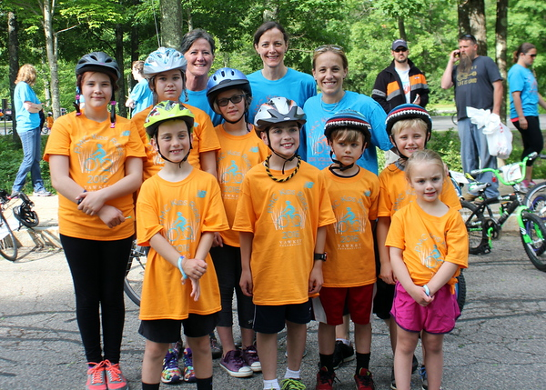 PMC Franklin Kids Ride 2016 (26).JPG
