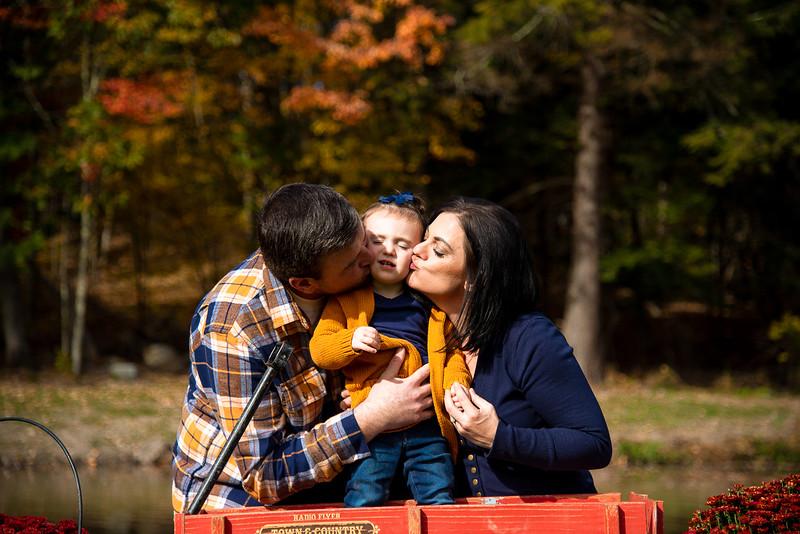 Jenna & Family31.jpg