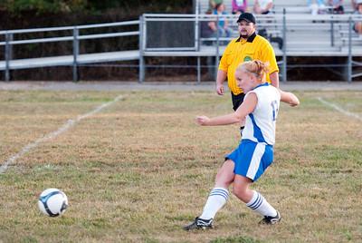 Varsity_Soccer-Sept-9-2010