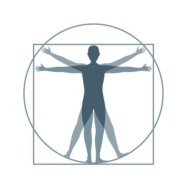 Logo ORIGINAL  Homme vitruve_ image JPEG.jpeg