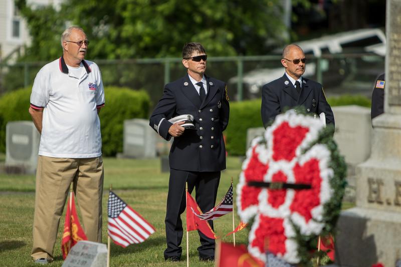 6-12-2016 Firefighter Memorial Breakfast 136.JPG