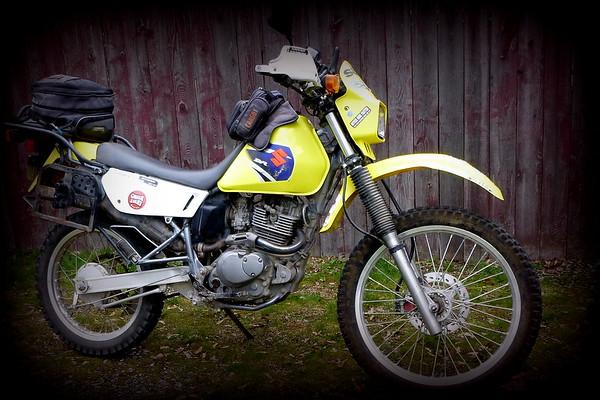 3/26/17 Ride to Cheney, WA