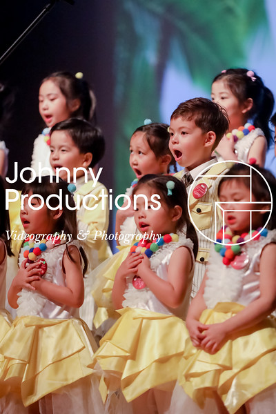 0073_day 1_yellow shield_johnnyproductions.jpg