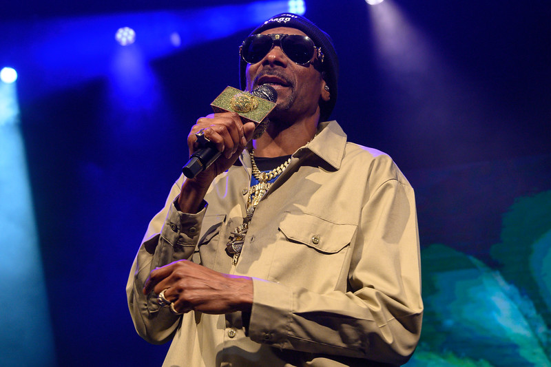 Snoop Dogg 124.jpg