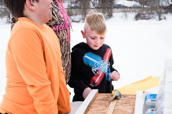 02-23-19-Fishing Derby