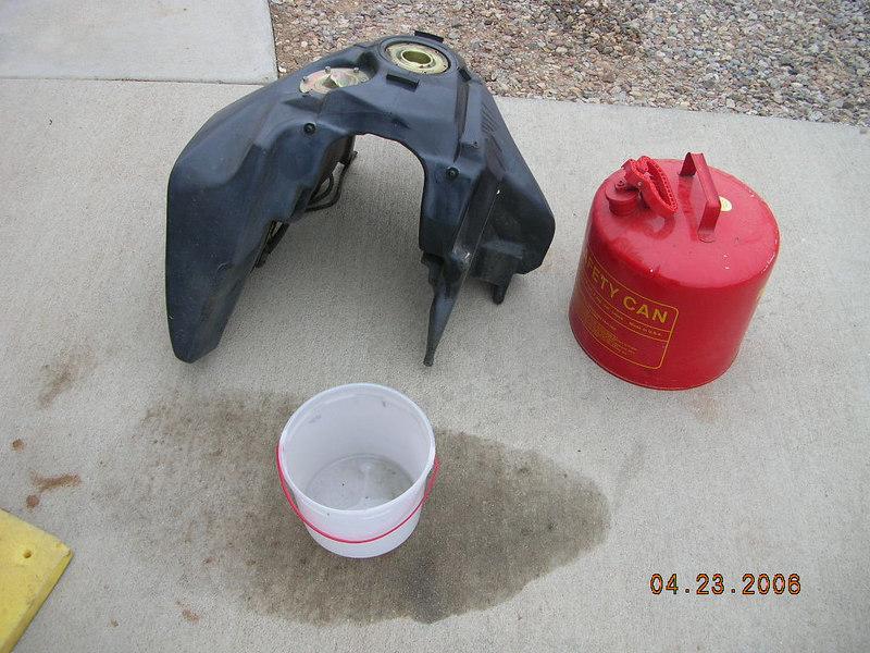 RT maintenance 4-23-06 003.jpg