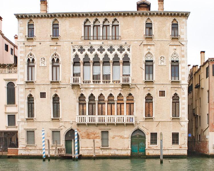 Venice013.jpg