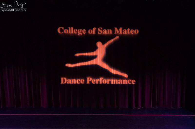 CSM Dance Perspectives-94879.jpg