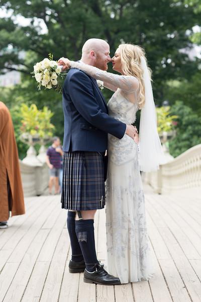 Central Park Wedding - Ray & Hayley-140.jpg