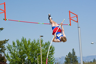 2009 CBBN-GSL Regional Championships