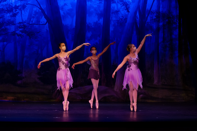 Enchanted On Stage - Web Size-335.jpg