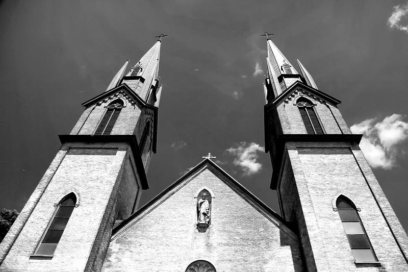 Church IR_1.jpg