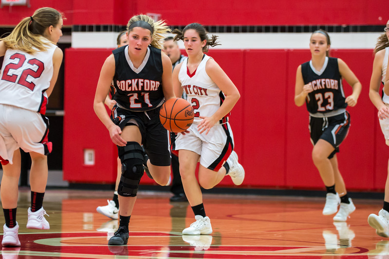 Rockford Basketball vs Kent City 11.28.17-39.jpg
