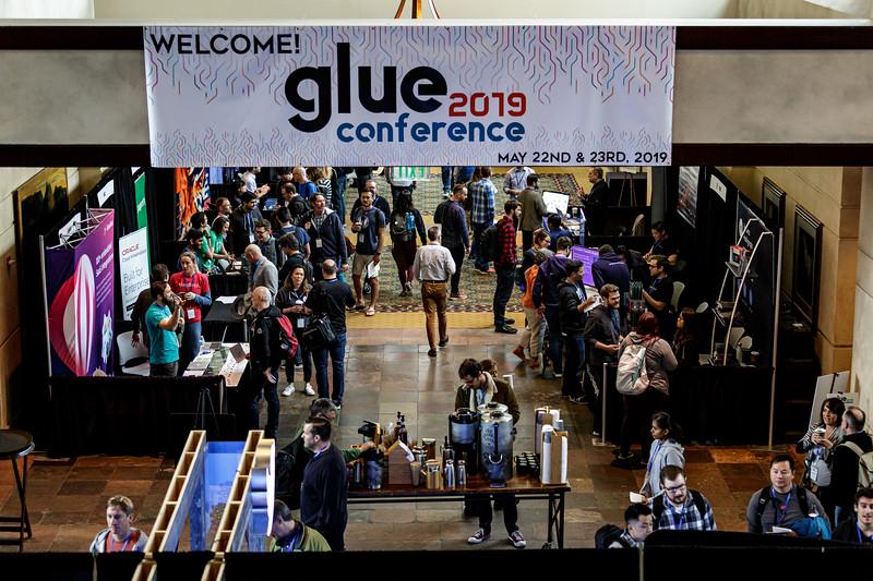Mike Maney_Gluecon 2019-22.jpg
