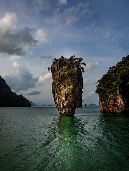 Thailand-185-3.jpg