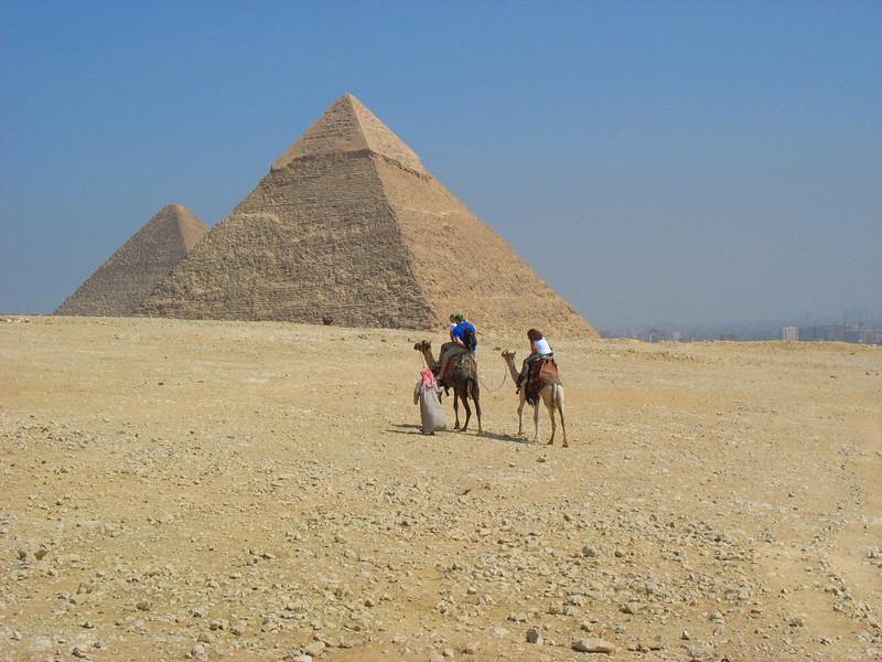 Egypt-82.jpg