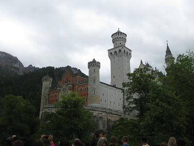 Baviera 062015